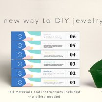 bijour+the+new+way+to+make+jewelry