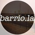 Profile picture of barrio.la