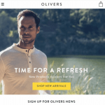Profile picture of oliversapparel