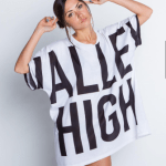 Profile picture of valley high