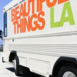 Profile picture of beautifulthings_la