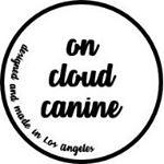 Profile picture of on_cloud_canine