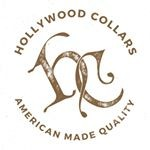 Profile picture of hollywoodcollars
