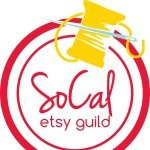 Profile picture of socaletsyguild