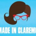 Profile picture of madeinclaremont