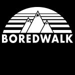 Profile picture of boredwalktshirts