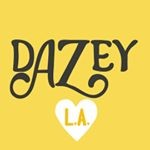 Profile picture of dazey_la
