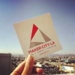 Profile picture of makercityla