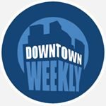 Profile picture of dtlaweekly