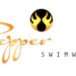 Profile picture of pepperswimwearla