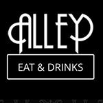 Profile picture of alleyloungela
