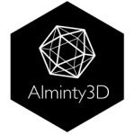 Profile picture of Alminty 3D