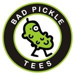 Profile picture of Bad Pickle Tees
