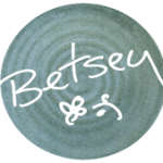 Profile picture of Betsey Carter Ceramics