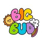 Profile picture of big bud press
