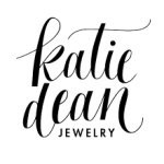 Profile picture of KATIE DEAN JEWELRY