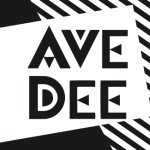 Profile picture of AvenueDee