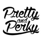 Profile picture of Pretty and Perky