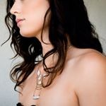 Profile picture of Carla De La Cruz Jewelry