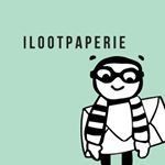 Profile picture of ilootpaperie