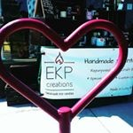 Profile picture of EKP Creations