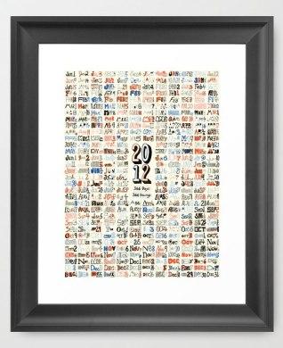 333-drawings-calendar.jpg