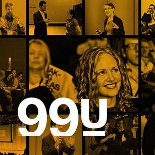 99U-2013-Tickets.jpg