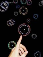 finger_via_photonica