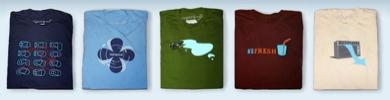 mrshape_tshirts