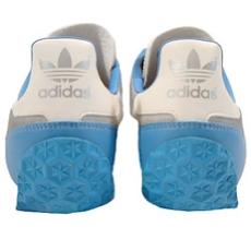 okini_fencing_adidas2