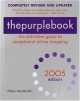 Thepurplebook