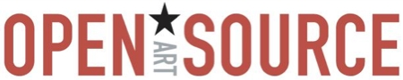 Opensourceart Banner