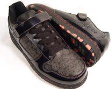 2005 Jblast 009G-1