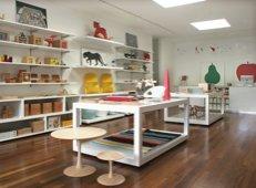 Kidonyc Store1