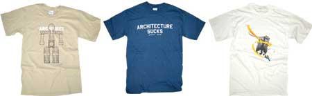 archshirts2.jpg