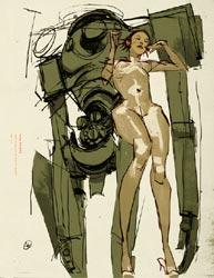 AshleyWood-Popbot.jpg