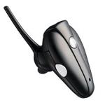 Bluespoon Bt Headset
