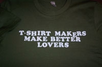 Tshirtdeli Makers