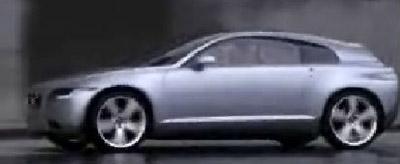 Volvo 3Cc Video
