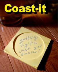 Coastit