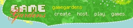 gameGardens.jpg