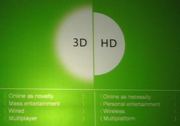 GDC-AllardHD.jpg