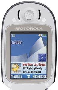 Moto Screen3