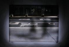 Bus Stop Re3-Lr