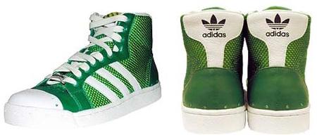 Okini-Adidas-Tennis-Hi