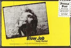 blowjob.jpg