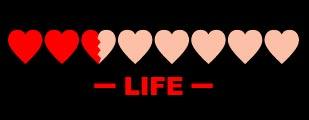 GameSkn-LifeTshirt.jpg