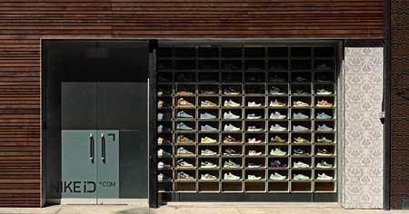 Nikeidexterior