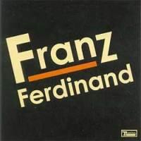 Franz_cover.jpg