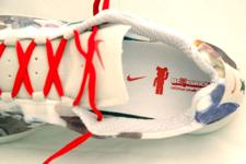 Bearbrick-Nike1